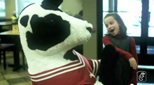 Every Life Has a story, and recognizing this as a restaurant culture helps make Chick-fil-a a great restaurant; this motivational video inspires caring for others because we don't know their story.