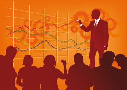 Event Management Services, Event Planning, Corporate Event
