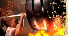 Olympics, Olympics promo, 2008 Bejing, 2008 Olympics, motivational videos, animated videos, animation