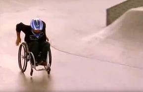 Aaron-Fotheringham-ESPN-wheelchair-flips