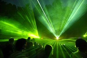 Best_Event_Production_Companies_Live_Event_Laser_Show