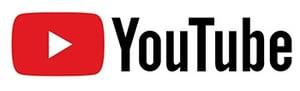 YouTube-Logo-350