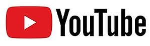 YouTube-Logo-350