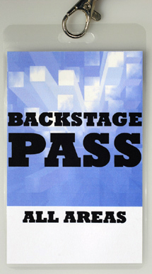 best-corporate-event-experience-backstage pass
