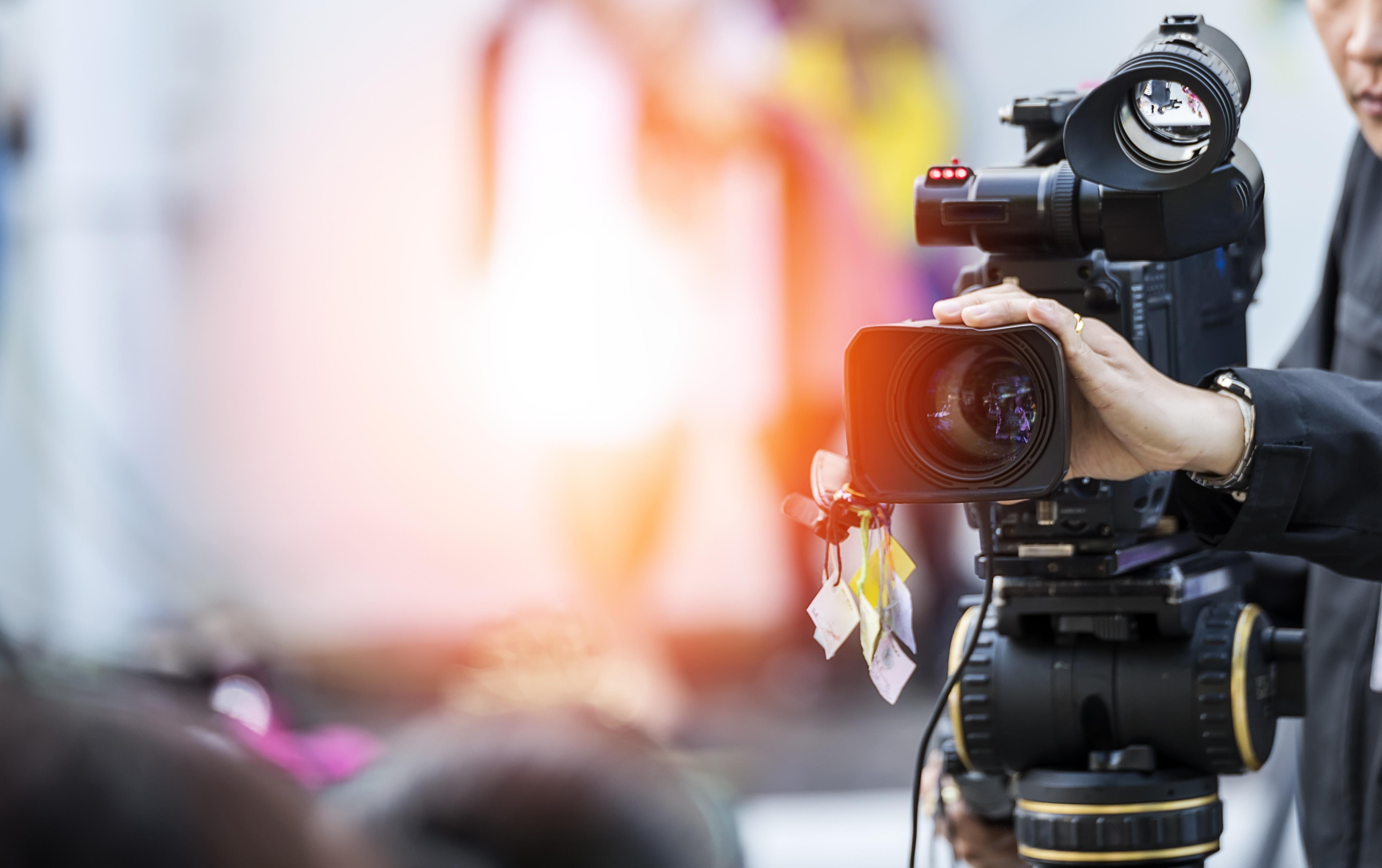 Production Management, Event Production, Event Producer, Producer