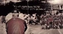 Coach-Ed-Thomas-small-Motivational-Video.jpg