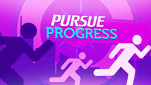 Quest-For-Success-customiza