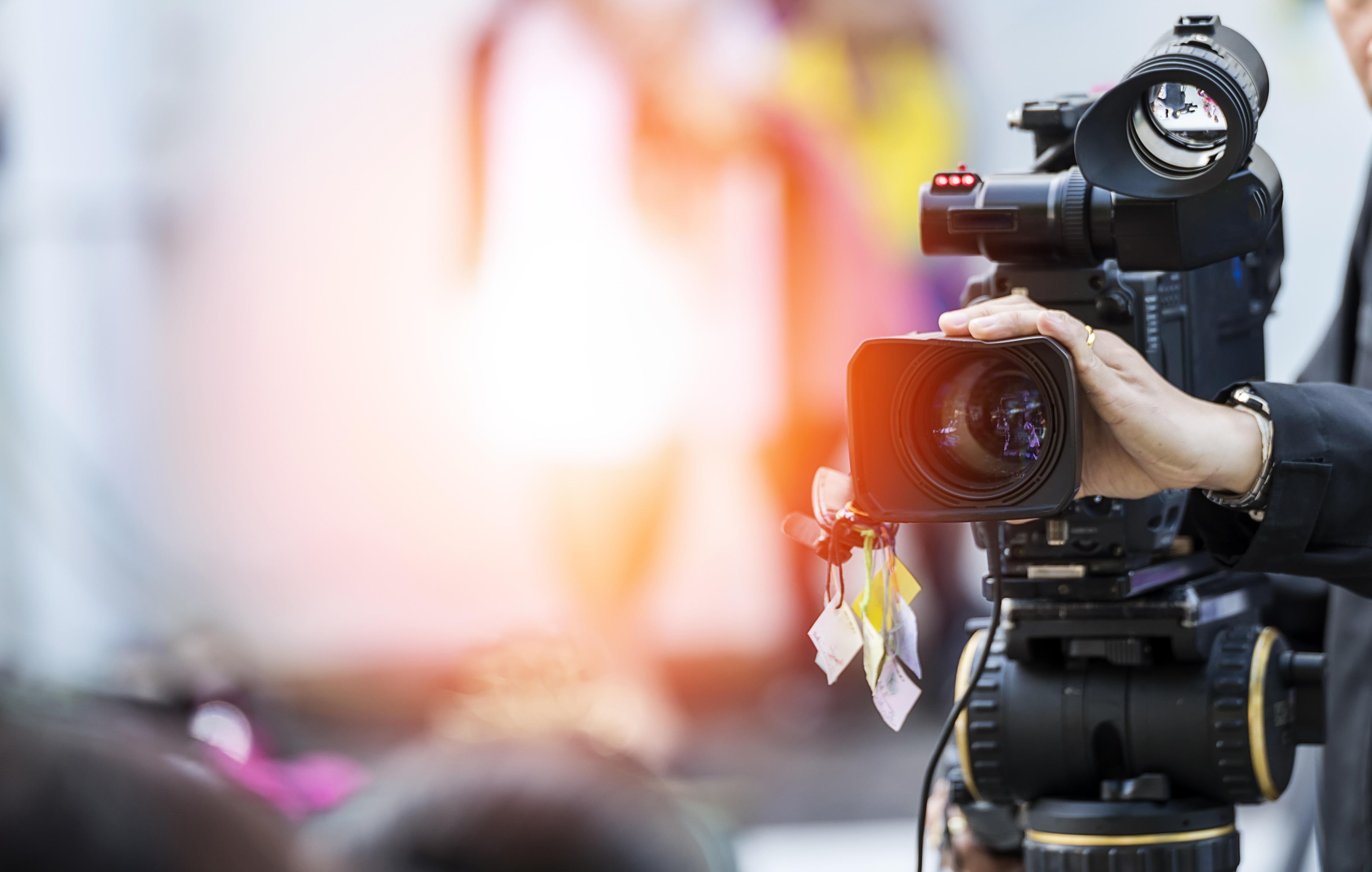 Video fearless motivation motivational videos & music.