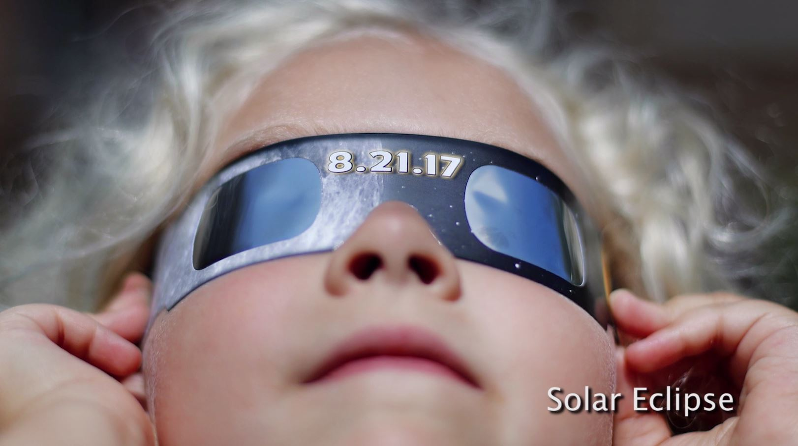 Zeitgeist and current events including sports trends and international events from the past 12 months since the last meeting including the solar eclipse