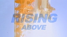 based on the Hollywood motion picture The Right Stuff this motivational video inspires the sales force to rise above