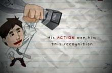 belief-motivational-video-small