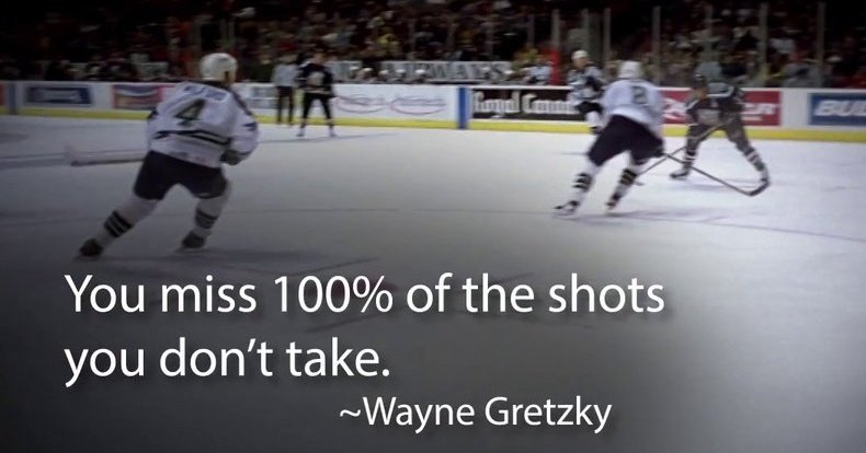 sports quotes from winning coaches that will inspire sales teams